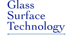 Glass Surface Technology